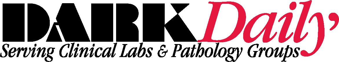 dark daily logo-no tags-FIT